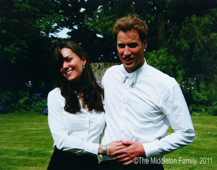 0307-5-kate-middleton-chidhood-photos-royal-wedding-prince-william-family-photos_we