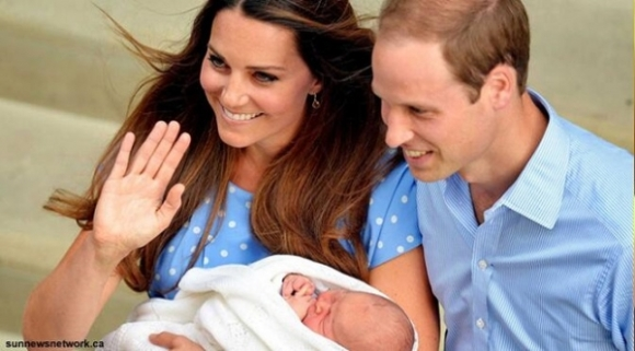 kate-middleton-and-prince-william-with-baby-prince-george-alexander-louis