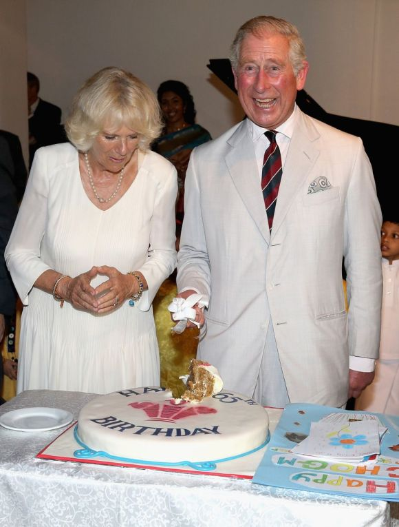 The-Prince-Of-Wales-And-Duchess-Of-Cornwall-2792012.png