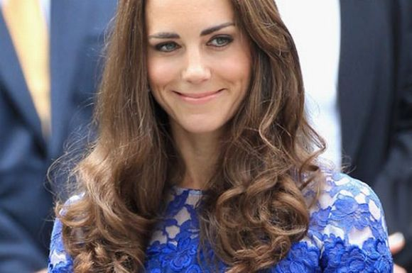 kate-middleton-image-2-863475535-1582816
