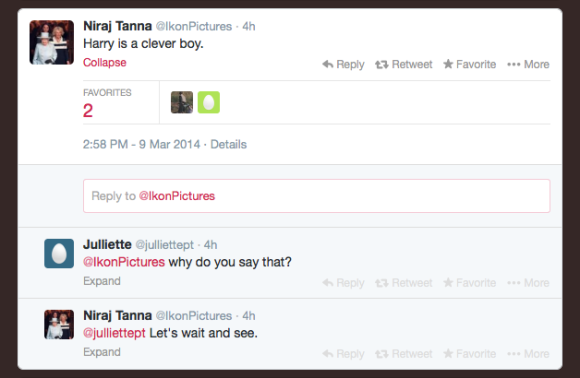 Screen Shot 2014-03-09 at 7.50.43 PM