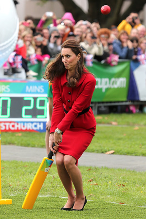 duchess-cambridge