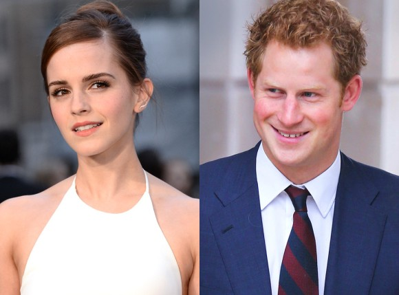 rs_1024x759-150220133516-1024-emma-watson-prince-harry_copy