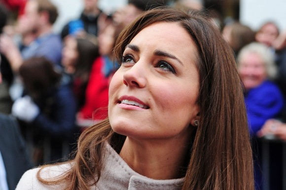 Actress-Kate-Middleton-Image-12
