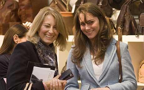 Kate_and_-Carole_M_1154721c
